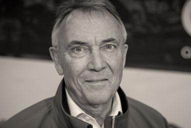 Bruno Schwager