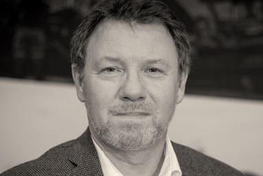 Marcel Pilger