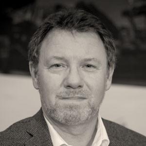 Marcel Pilger Testimonial