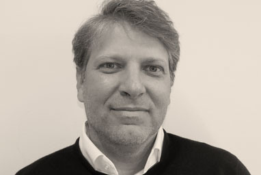 Simon Künz