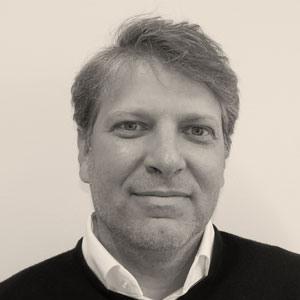 Simon Künz Testimonial
